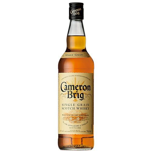 ウイスキー グレーン