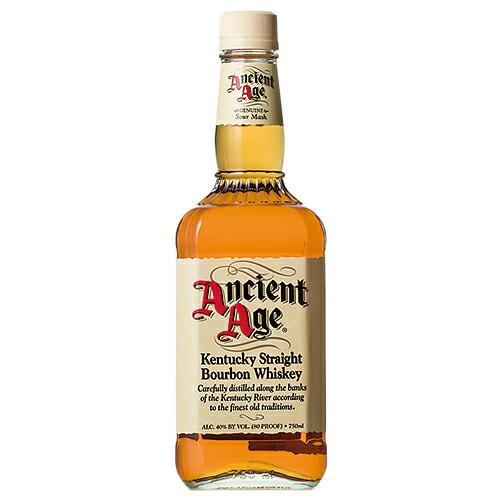 敬老の日 誕生日 25%OFF ギフト 業務用にも最適 ウイスキー エンシェント 洋酒 71004 エイジ 22-5 休み Whisky 700ml
