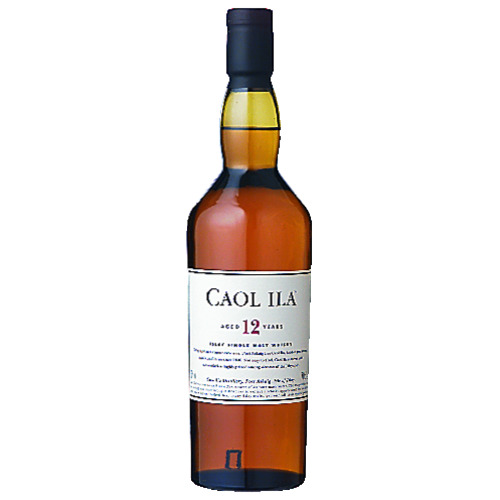 誕生日 ギフト 大決算セール 業務用にも最適 ウイスキー カリラ カオルアイラ 77550 ※アウトレット品 12年 32-3 洋酒 Whisky 700ml