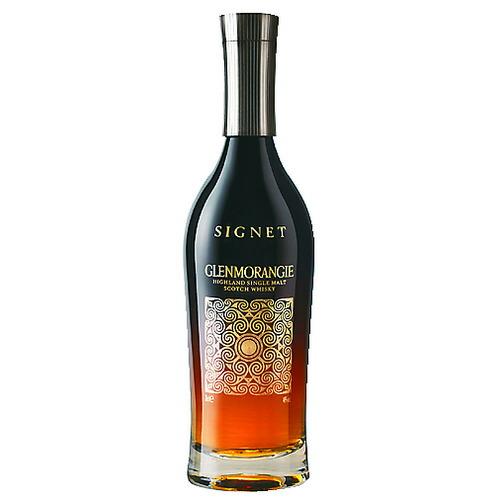 ウイスキー グレンモーレンジ シグネット 700ml (34-6)(79808) 洋酒 Whisky