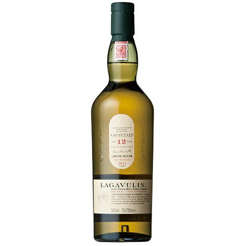 ウイスキー ラガヴーリン 12年 カスク 12年 ストレングス 700ml カスク (35-2)(77563) 洋酒 (35-2)(77563) Whisky, パールジュエリー専門店 真珠の杜:384fa4c3 --- vidaperpetua.com.br