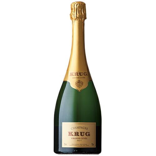 シャンパン クリュッグ(クリュグ) 750ml グランド キュヴェ ブリュット 箱付 750ml ワイン (72-0)(C067-BOX) 泡 箱付 ワイン Champagne, いいひ:7f942c52 --- chrb2.ru