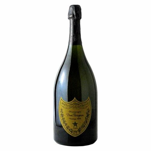 シャンパン シャンパン ドン ペリニヨン(ドンペリニョン) 白 マグナム 1500ml (72-0)(C020) 泡 ワイン Champagne