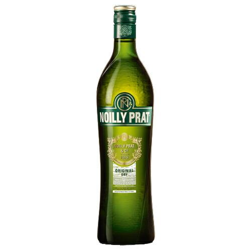 敬老の日 誕生日 ギフト 業務用にも最適! ワイン ノイリー プラット オリジナル フレンチ ドライ 1000ml (C530) wine(33-4)