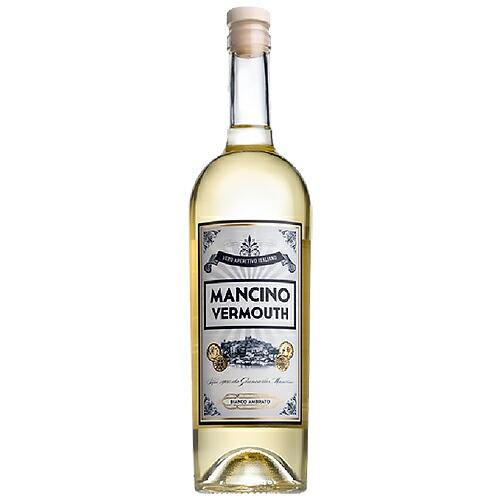 本日限定 敬老の日 誕生日 ギフト 業務用にも最適 シェリー マンチーノ ビアンコ sherry 73-2 wine 750ml ベルモット 新入荷 流行 C524