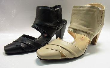 05P05Nov16 日本製 yuriko mastumotoエレガンス・バックバンド 痛くない靴 疲れない靴 【送料無料】【smtb-TK】【革靴】【皮】10P26Jan11