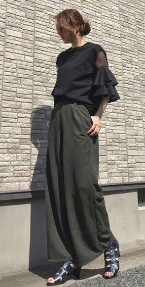 サマーブーツ 日本製 yuriko 本革 夏ブーツ 痛くない靴 疲れない靴モールドソールパーティブーツ・サンダル/yuriko matsumoto