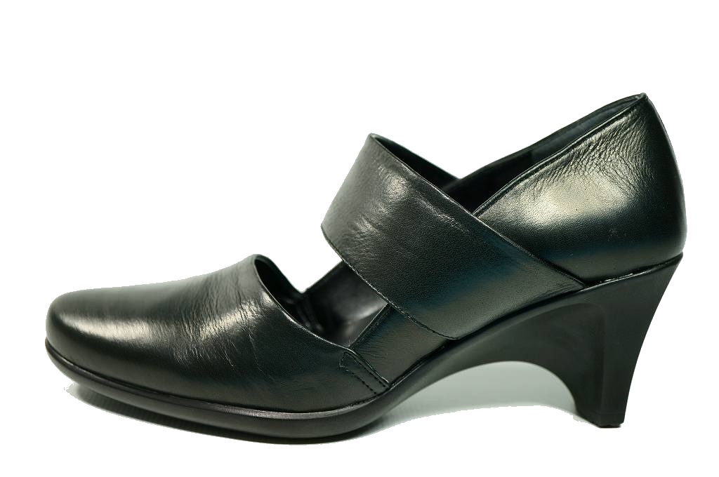 Heel Boletopsis leucomelas skin of that a band shoes Boletopsis leucomelas ceremonial occasion heel in front of leather pumps mold sole includes the collect on delivery fee that is not painful not to be tiring, and ceremonial occasion is not painful