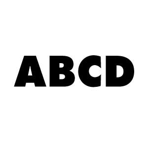 アルファベットカッティングステッカー 12文字までセット アルファベットステッカー ツーラ オーダー切り文字 高さ50mm 60mm 高額売筋 当店一番人気 より選べる DIY 防水 大文字 小文字あり カッティングステッカー オーダータイプ diy