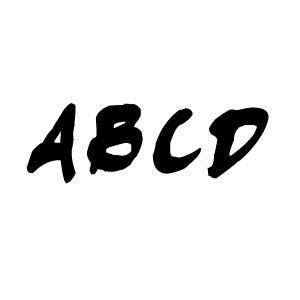 アルファベット切り文字 買収 12文字までセット アルファベットステッカーキッターC 02 日本限定 オーダー切り文字 高さ50mm 60mm より選べる 小文字あり DIY オーダータイプ 大文字 防水 カッティングステッカー diy
