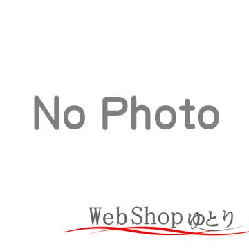 《セール期間クーポン配布》【送料無料】東芝 掃除機 ヘッド クリーナー用床ブラシ 4145H773 掃除機 TOSHIBA ※取寄せ品