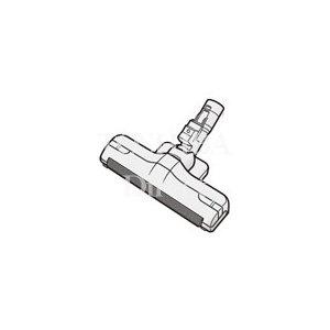 《セール期間クーポン配布!》東芝 掃除機 クリーナー用床ブラシ 4145H862[TOSHIBA 純正 正規品 交換 部品 パーツ 新品]