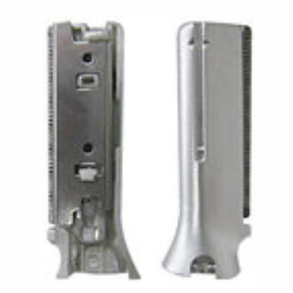 メーカー純正交換替刃 《セール期間クーポン配布》ロゼンスター FM-051 FM-051N 用 《フェイス用刃》 フェイスシェーバー 刃 替刃 変え刃 好評受付中 LOZENSTAR 公式ショップ 替え刃 交換