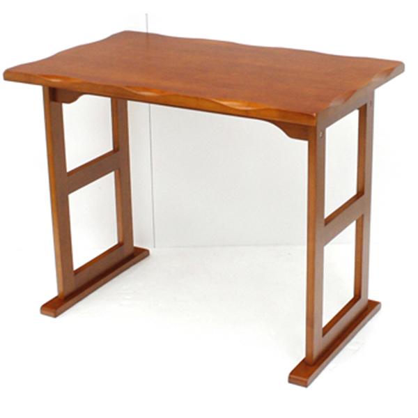【ランキング獲得】くつろぎテーブル デスク ライティングビューローテーブル デスク フリーテーブル 82-718 82-782 デスク ライティングデスク テーブル フリーテーブル 机 つくえ 木製