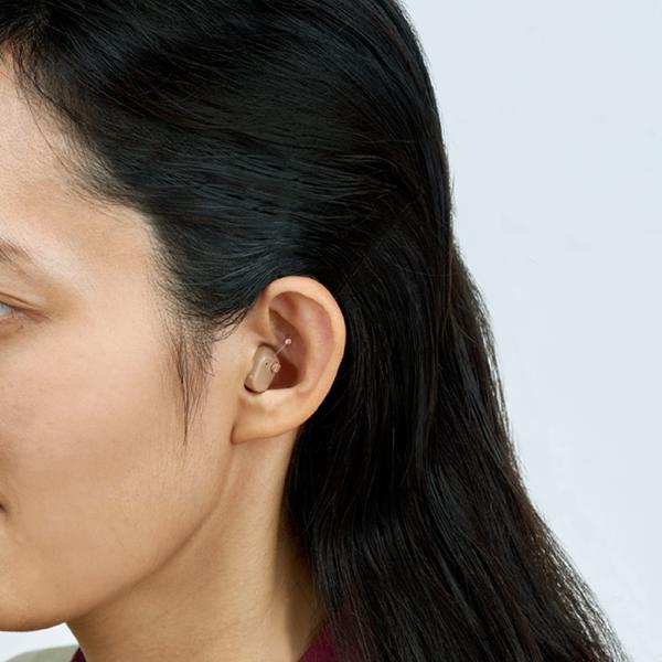 【300円OFFクーポン進呈中】超軽量小型集音器 2個 b38耳にスッポリで目立たない!超軽量コンパクト集音器 2個組! 集音器 補聴器 イヤーミニ コンパクト集音器 超軽量集音器 コンパクト補聴器 超軽量補聴器