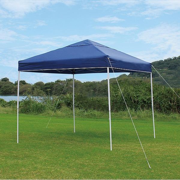 アウトドア テント・タープ テント ワンタッチテント ST250 ALS-K250Sワンタッチで簡単にテントが組立てられます!4796 ワンタッチ テント ワンタッチテント テント 防災 非常用 避難 断水 介護 アウトドア フェス 野外フェス 簡易テント 簡易 海水浴 ワンタッ