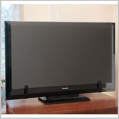 【すぐ使えるクーポン進呈中】【ランキング1位獲得】 ブルーライトカットTV保護パネル 46型送料無料 液晶を保護しながら、「ブルーライト」をカット♪ テレビ 保護パネル ブルーライト
