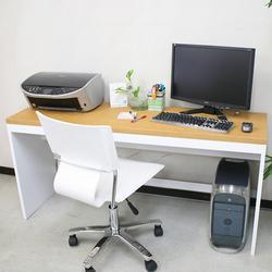 スーパーSALE特価 \300円OFFクーポン配布中 日本製 ランキング1位獲得 #p6 テレワーク リモートワーク ステイホーム 在宅 薄型パソコンデスク 150幅奥行き45cmの省スペースタイプ ひとり暮らし1R1KシンプルパソコンPCデスク机オフィスデスク学習事務机ラ 店舗 パソコンデスク PC-4515H デスク ハイタイプ 150幅