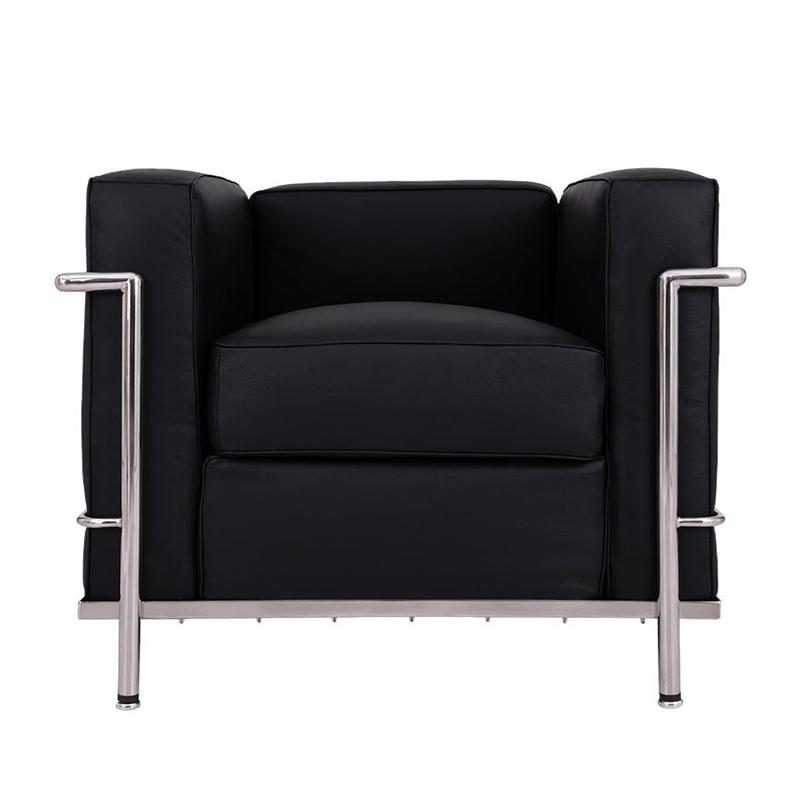 ランキング1位獲得 LC2グランコンフォート 1P ソファカバー イスカバー大いなる快適 水平 直角 垂直がモチーフ 40101130 ルコルビジェ ピエールジャンヌレ シャルロットぺリアン デザイナーズ チェアー 椅子 いす イス 100%新品,限定セー