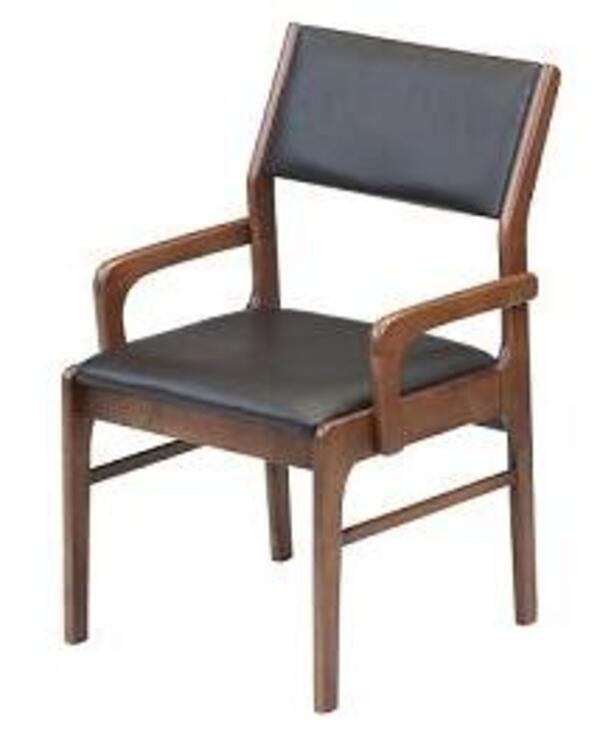 こたつ用布団・カバー セット 高暖卓用 椅子肘付(温風抜け防止カバー付) ナデシコ2リビングにぴったりな椅子肘有り 8108 こたつ こたつテーブル リビング テーブル おしゃれ 長方形 コタツ リビングこたつ ダイニングこたつ モダン 北欧 かわいい