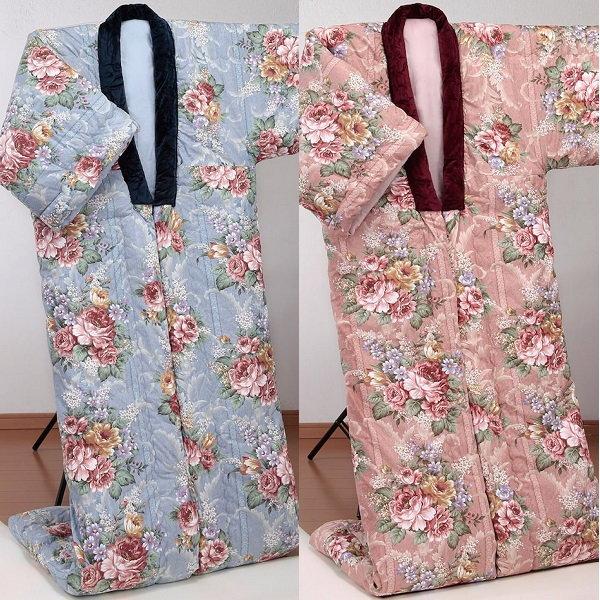 英国羊毛ボリュームかいまき布団(増量タイプ) インテリア・寝具・収納 寝具 着る毛布FL-1453 かいまき 羊毛 ボリューム 暖かい