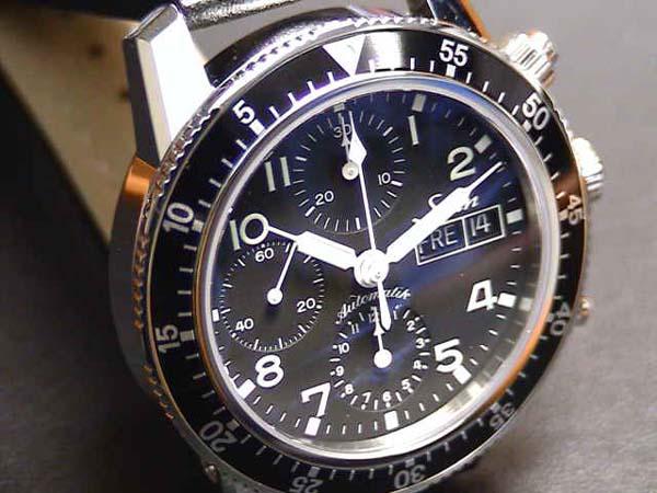 限定価格セール! ジン B.SA.AUTO 腕時計 ジン Sinn 103 B.SA.AUTO お手続き簡単な分割払いも承ります。月づきのお支払い途中で一括返済することも出来ます 103。, 縁起舎:e8e4bd7e --- themezbazar.com
