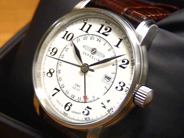 graf zeppelin lz127 gmt watch movie online in english 1440p 21 9 afhydsong. Black Bedroom Furniture Sets. Home Design Ideas