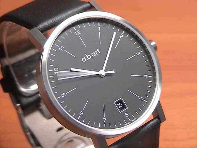 エービーアート 腕時計 a.b.art series O O-104 メンズ 【正規輸入品】