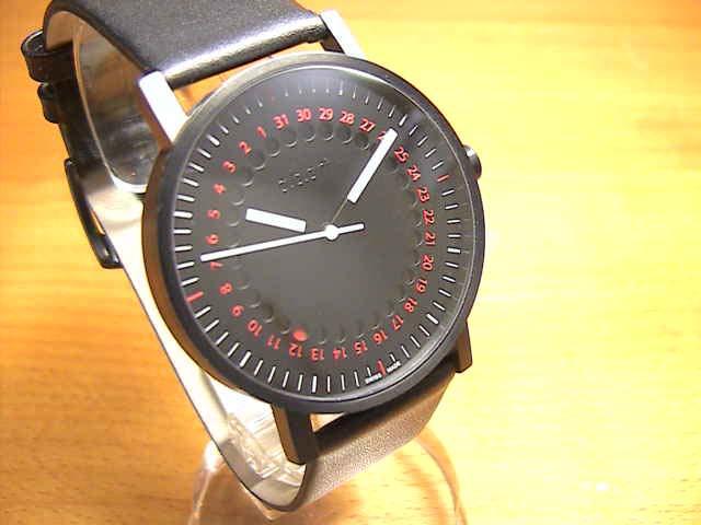 エービーアート 腕時計 a.b.art series O O-150 メンズ 【正規輸入品】