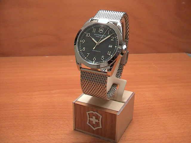 ビクトリノックス 腕時計 Infantry インファントリー 241587