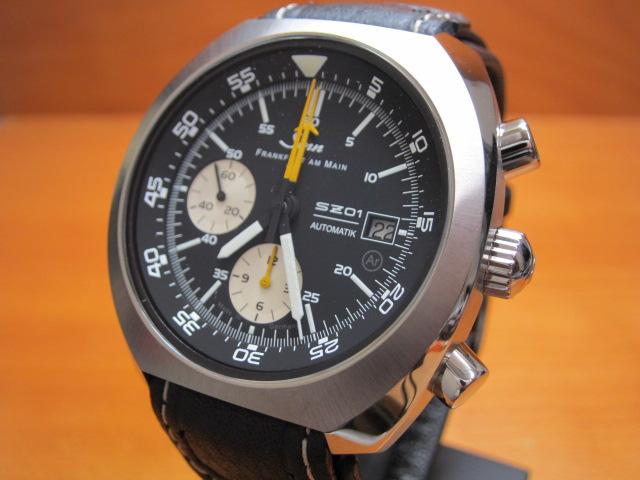 ジン 腕時計 SINN 140.A 分割払いもOKです