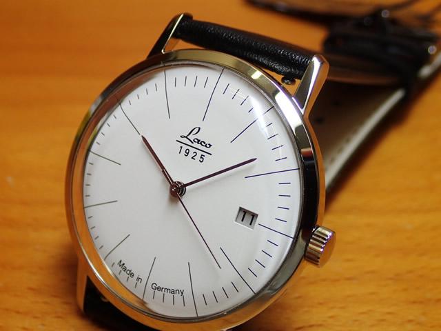 田手錶田老式 861837 38 毫米自動繞線