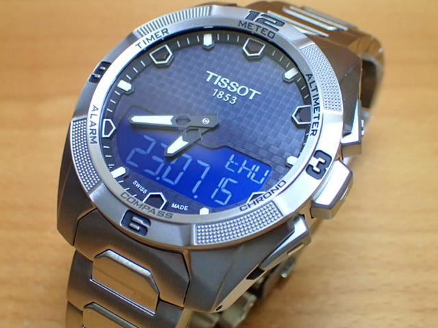 Наручные часы Tissot Купить оригинальные часы Tissot в