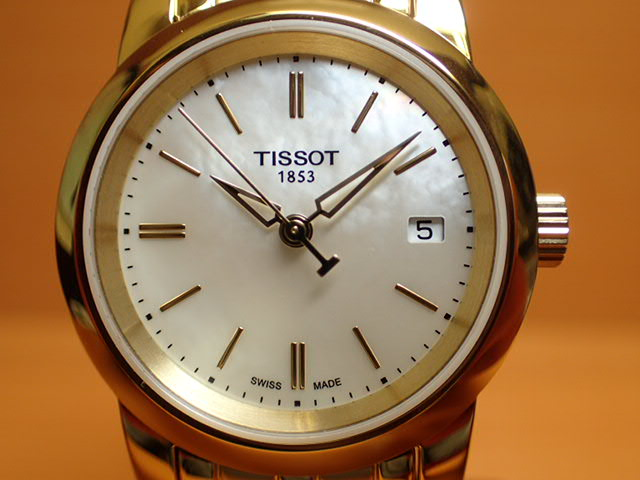 Наручные часы Tissot - kazan-watchru