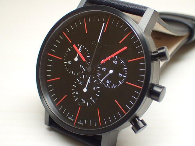 エービーアート 腕時計 a.b.art series OC OC-150 メンズ 【正規輸入品】