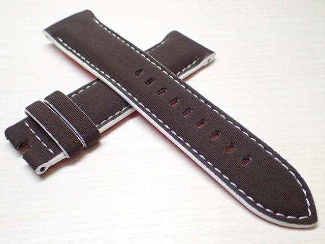 ITA アイティーエー カサノバスポーツシリーズ Ref.00.12.11用 純正 時計バンド ベルト 単体の販売 日本正規品