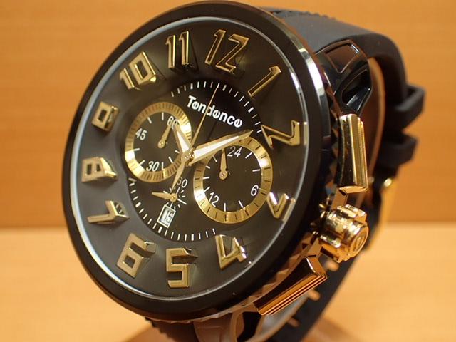 弾間着用モデル テンデンス 腕時計 Tendence GULLIVER ガリバー 51mm TG460011 【正規輸入品】e優美堂のテンデンスは安心のメーカー保証2年付き日本正規商品です。