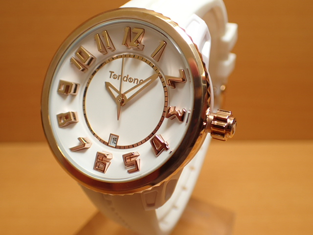 Tendence テンデンス 腕時計 Tendence GULLIVER MIDIUM ガリバーミディアム 41mm TY931002 【正規輸入品】e優美堂のテンデンスは安心のメーカー保証2年付き日本正規商品です。