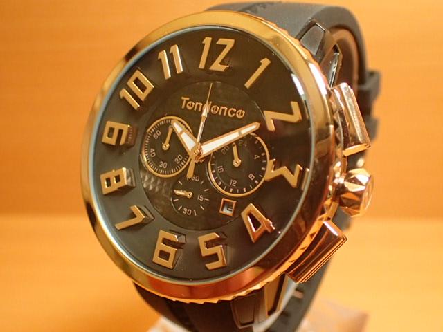 Tendence テンデンス 腕時計 Tendence GULLIVER 47 ガリバー 47mm TY460013 【正規輸入品】e優美堂のテンデンスは安心のメーカー保証2年付き日本正規商品です。