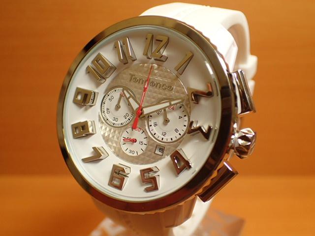 Tendence テンデンス 腕時計 Tendence GULLIVER 47 ガリバー 47mm TY460010 【正規輸入品】e優美堂のテンデンスは安心のメーカー保証2年付き日本正規商品です。