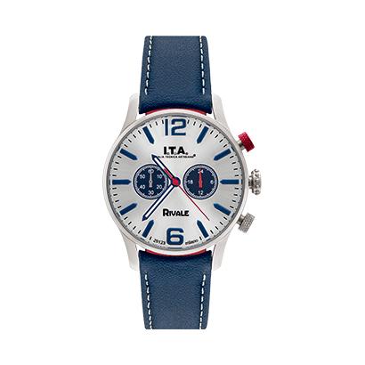 I.T.A アイティーエー RIVALE リヴァーレ 腕時計 正規商品 Ref.29.00.03