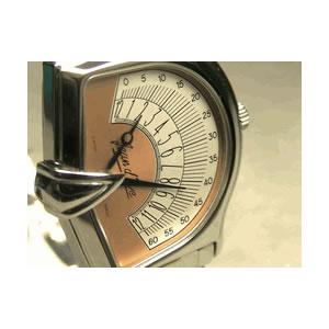 Jeand'Eveジャンイブセクトラ2000ピンク文字盤 レディース クォーツ腕時計065453 PA AA分割金利なし 日本全国=北は北海道、南は沖縄まで送料0円 送料無料でお届けけします