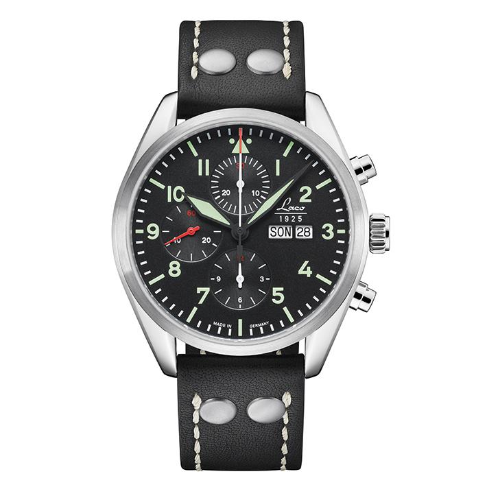 日本製 ラコ 腕時計 Laco Laco 861815 MonteCarlo 861815 モンテカルロ 自動巻き優美堂のLaco ラコ腕時計はメーカー保証2年つきの正規販売店商品です 861815 ラコ。お手続き簡単な分割払いも承ります。月づきのお支払い途中で一括返済することも出来ますのでご安心ください。, Rochelle:ecbaa4f1 --- eurotour.com.py