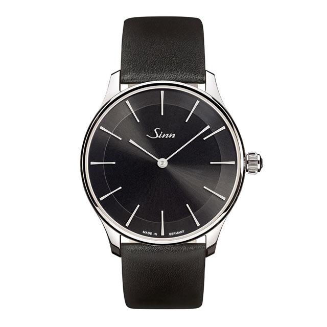SINN 1739.ST.I.S 腕時計 分割払いもOKです 【2020年夏ごろ発売予定 入荷待ち!】