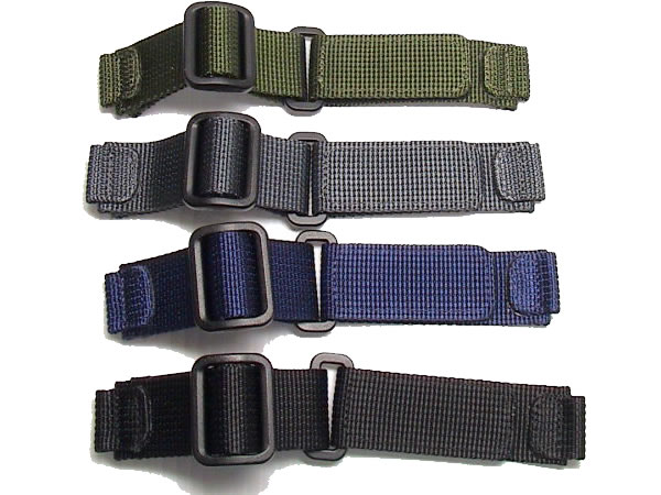 f46fbe694d45c Nylon watch bands nylon watch belt 20 mm and is a regular agency products.