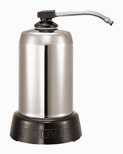 2020 新作 貴方の健康のために内最安値に挑戦 高性能浄水器 情熱セール 消費税10% ハーレー2