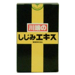 しじみエキス 60g