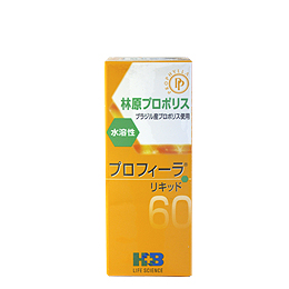 60mlプロフィーラリキッド60 60ml, icon contempo:dce53c3e --- officewill.xsrv.jp
