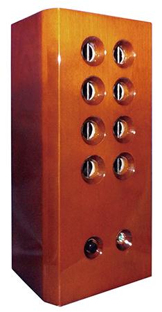 サリール(空気清浄器)KO-108W 1台