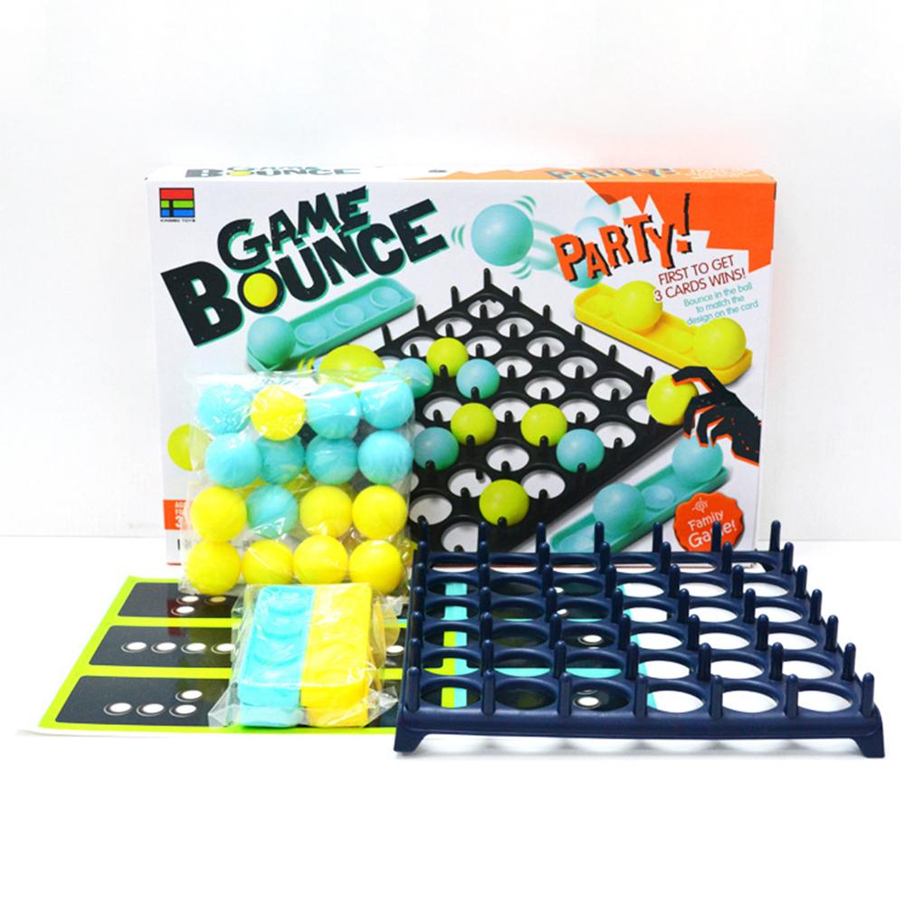 新感覚 ボードゲーム 遊び方はカンタン 家族みんなで楽しめる 人気 おすすめ 2021ミニ版 中古 新感覚テーブルアクションゲーム